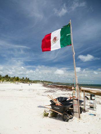 My Trip to Cancun Mexico Pixelperfectnyc David Gutierrez Mexico Beautiful