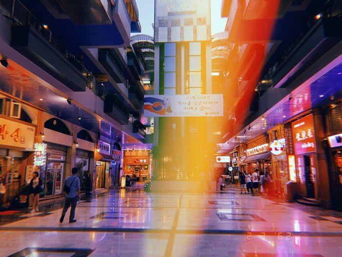 Ktown Bangkok