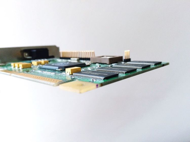Hardware Computer Graphic Graphic Card Cards