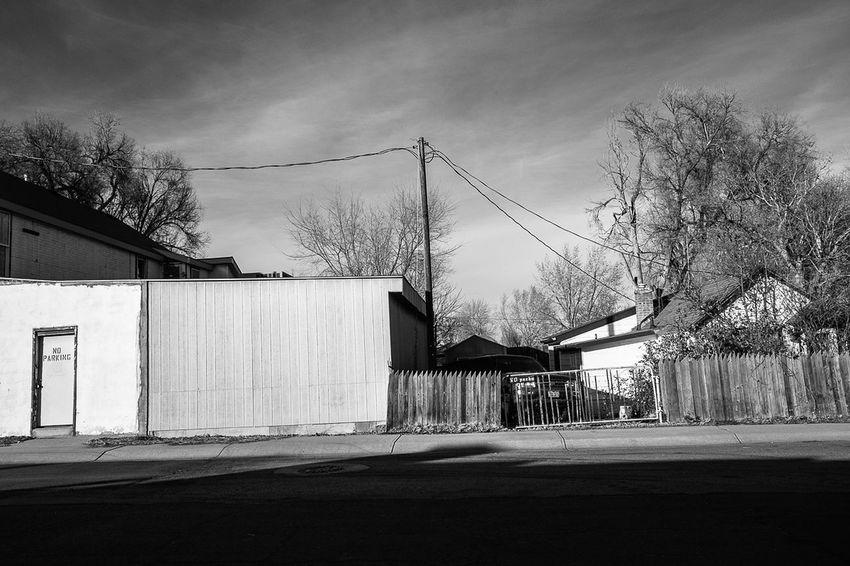 Firestone, CO, 2017. FujifilmX_US Coloradotowns Hinterlandarts.com