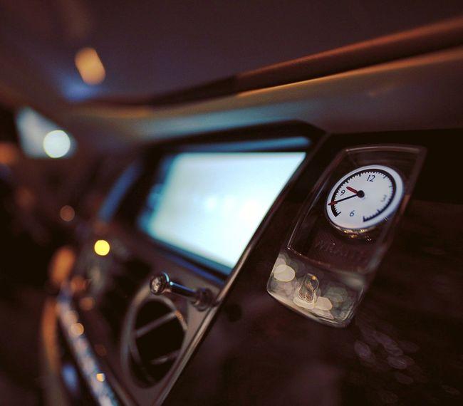 Rollsroycewraith Rolls-Royce Rolls Royce Rollsroyce Wraith Rollsroys