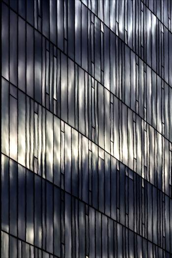 glass architecture Glass Architecture Reflections Reflective Glass Architecture Windows