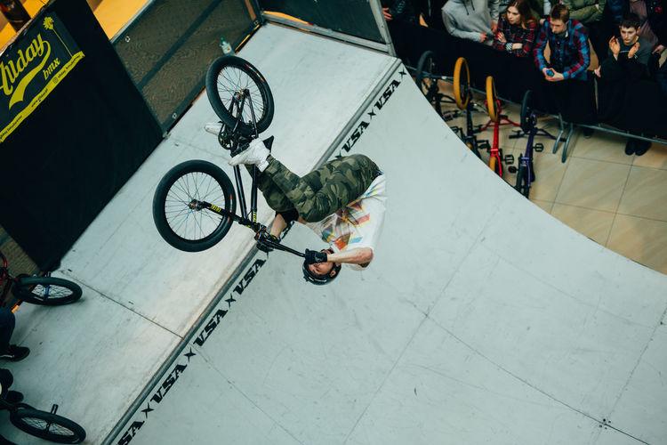 Bike session in kielce Sport Sports Photography Sports Extreme Sports Fotografia KIELCE CITY Brickproduct Kielce Large Group Of People Bmxforlife City Real People Bmxphotography Bmxporn Bmxlife Bmx  Bmx Is My Life MTB Biking Bmx  Bmx Cycling Bmxstyle MTB Mtblife Lifestyles Crowd