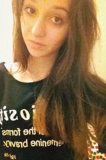 Me Selfie Beauty