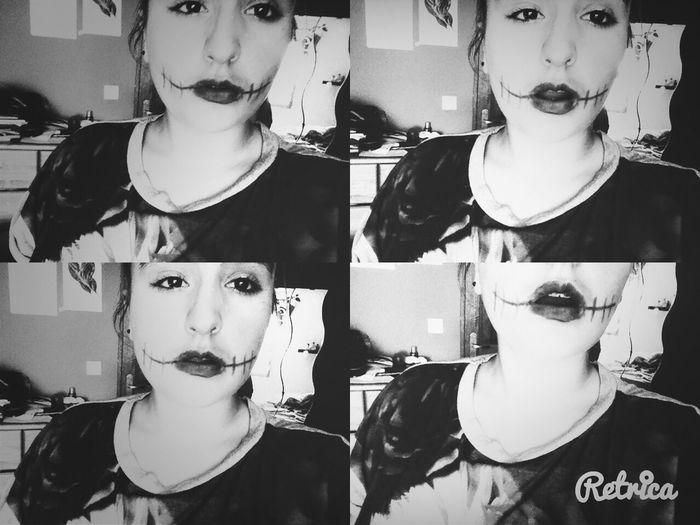 Emmerde ❤️❤️