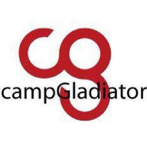 Cg  Cgwutwut Groupfitness Bootcamp fiveyears austintx