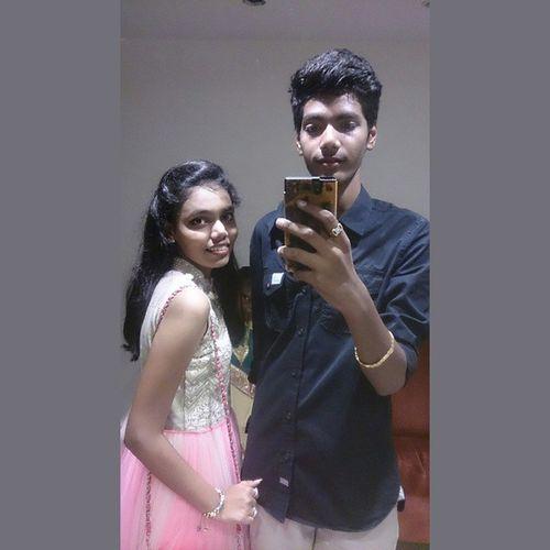 Mirrorselfie Boo Sis Sister Superdry Sony Z Selfie