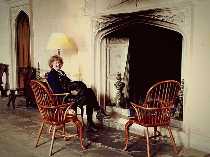 Nationaltrust Fireplace Exhibition Stunning Collection Getting Inspired Check This Out Captured Moment Enjoying Life Fueling The Imagination Hello World