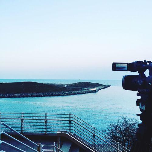 Shooting Camera Prodlife Production Productionlife