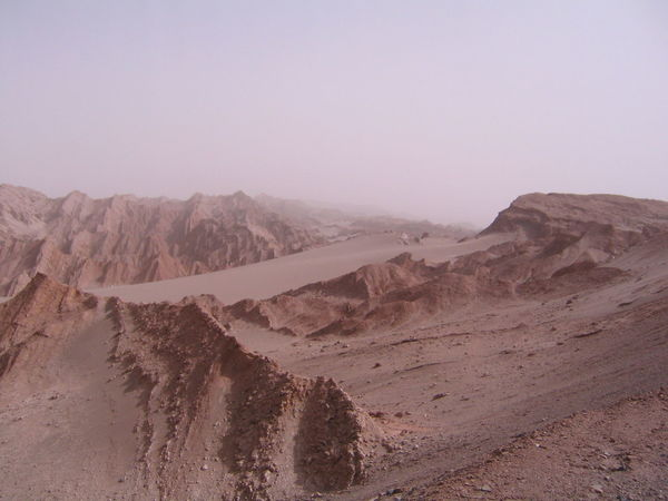 Arid Climate Atacama Desert Barren Beauty In Nature Clear Sky Copy Space Day Desert Extreme Terrain Geology Landscape Mountain Nature No People Non-urban Scene Outdoors Physical Geography Remote Sand Sand Dune Scenics Tranquil Scene Tranquility
