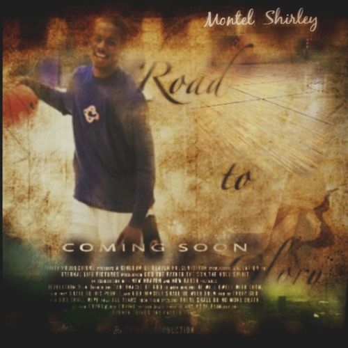 Honor Him Basketball Coming Soon Love Of The G.A.M.E