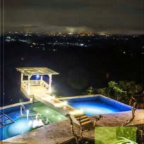 Diulang Resort & Resto
