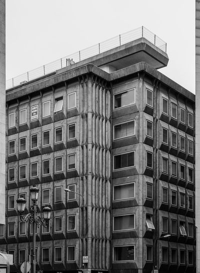 Architecture Architecture_collection Madrid MadridArchitecture Vacations Architecture And Art Architecture Details Architecture Facade Architecture Photography Architecture_bw Architecturelovers Architecturephotography
