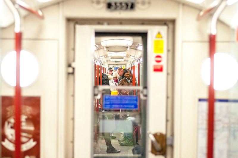 London Lifestyle Underground Tube Tube Station  London Otography Street Photography Street City Life Cityexplorer Glimpse TheWeekOnEyeEM Traveling Home For The Holidays
