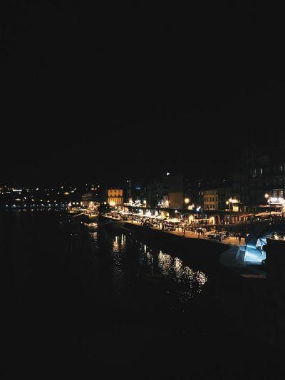 The Secret Spaces Porto Portugal