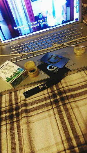 Gpen Gpenlife Waxlife Grindcard Camel Cigarretes Crumble Girlswhosmokeweed Shatter MacBookPro Dablife