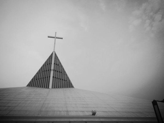 Church Ateneo