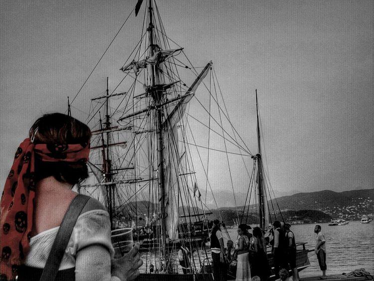21 giugno Cadimare Liguria Cadimare Sbarco Pirati A Cadimare