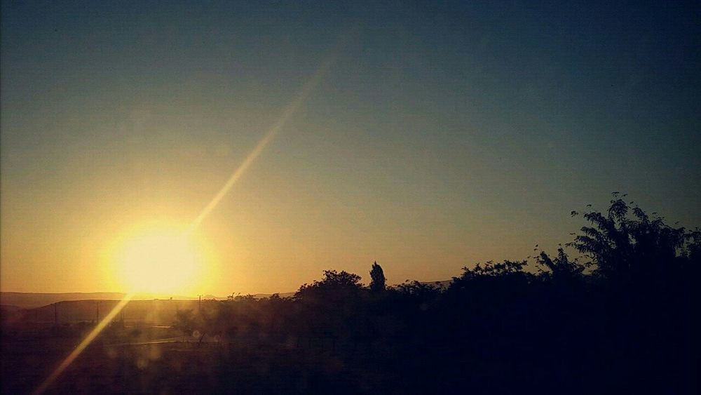 🌝 #EyeEm #EyeEmNewHere #daylight #new #photography #beautiful #likeforlike #likemyphoto #qlikemyphotos #like4like #likemypic #likeback #ilikeback #10likes #50likes #100likes #20likes #likere Sunlight Day Sun Sky Tree Nature Outdoors Sunset Beauty In Nature