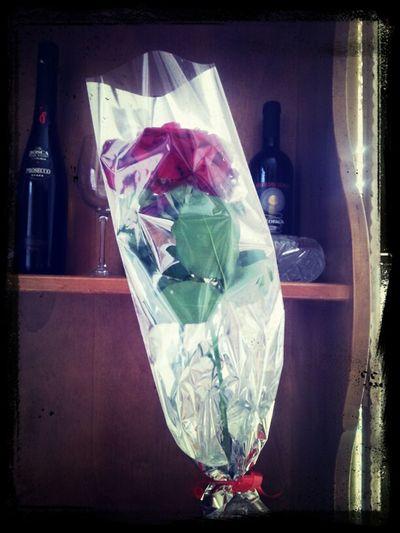 Rose Per Mamma