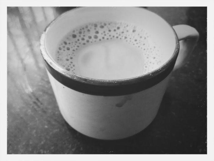 Want a sip First Eyeem Photo