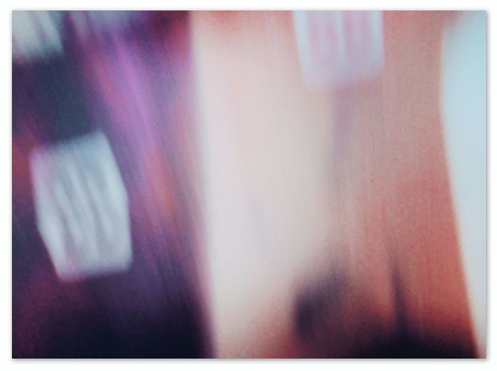 Abstract Streetphotography Street Photography Accidental Art Happy Accident
