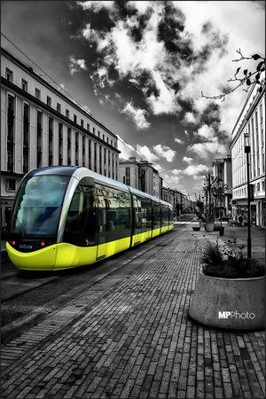 Colorsplash Eye4photography  City EyeEm Best Edits