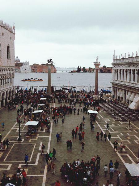 Venice Veneza Casanova Italy Italia Canal Canale  Rialto Gondola Boat