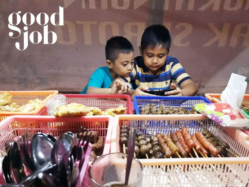 "someday in ""angkringan"" food Kulinerindonesia Kuliner Traditional Food Angkringan EyeEmNewHere"
