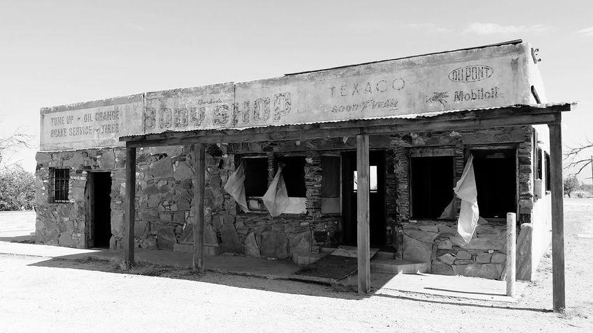 California Desert, ghost town, americana, wasteland, yesteryear, american southwest,