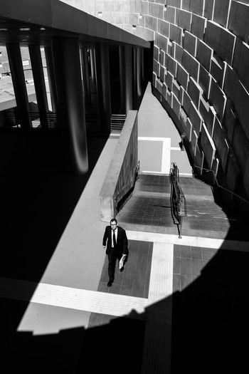 Street capture, Rome B&w B&w Street Photography Black & White Black And White Blackandwhite Bnw Monochrome Monochrome Photography Rome Streetphoto_bw Streetphotography