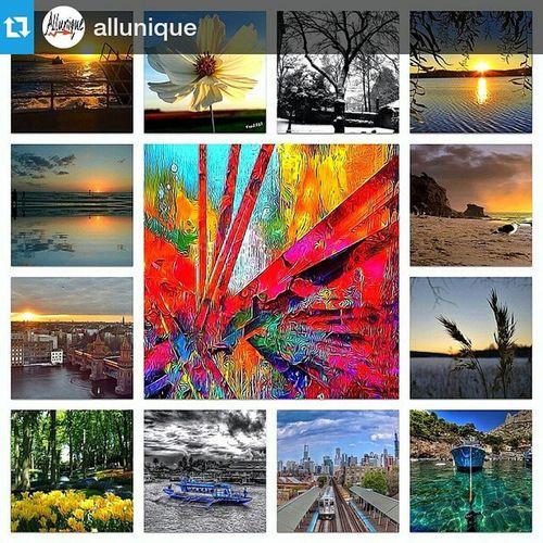 Thank you @allunique ・・・ ▬▬▬▬▬▬▬▬▬▬▬▬▬▬▬▬▬▬▬▬ ⏰➝ ALERT‼️ ⏰➝ 24:00:00 ?➝ Start : Today ! ?➝ Daily Contest On Photo Of The Day ! ?➝ With Allunique Studio App?iOS & Android ▬▬▬▬▬▬▬▬▬▬▬▬▬▬▬▬▬▬▬▬ ?➝ FOR MEMBERSHIP ! ?➝ Now Open ! ?➝ Contact Us : ?➝ Allunique.pro@gmail.com ?➝ Or Kik : Allunique ?➝ Write in the Subject : ?➝ To Be Allunique Super Member ! ▬▬▬▬▬▬▬▬▬▬▬▬▬▬▬▬▬▬▬▬ ❗️Super Photos Of The Day ! ? IF YOU ARE ALLUNIQUE ‼️ ? YOU HAVE ALLUNIQUE'S APP? ⬜️ Congratulation⋆ ⬜️ Photo By : @karimsaari ? Edit With : Allunique Studio App ! Marseille Massilia Culturemarseille Villedemarseille water calanques calanque cassis canon_photos canon_official nature landscape landscapes allunique allunique_pro