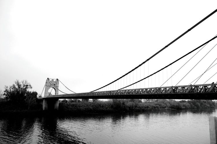 Bridging 🌉🌍 Taking Photos Terresdelebre Riuebre Amposta Mute SkyCheck This Out EyeEm Best Shots - My World View From Below Eye Em Best Shots Nikonphotography Eye Em Around The World Ladyphotographerofthemonth Street Photography Eye4photography  Eye Em Gallery Catalunyalove RePicture Growth Showcase: December Minimalobsession Minimalmood Minimalism Black & White Black And White Photography Eye Em Best Shots -Black +White Bridgesaroundtheworld