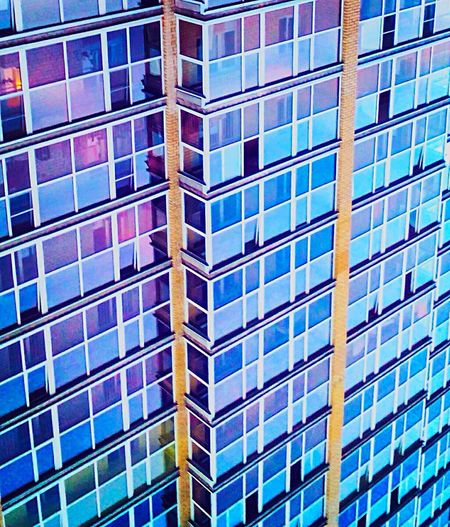 Multicolored square geometry windows Geometry Square Square Windows Geometric Shape Window Windows Minimal Minimalism Minimalistic Colors EyeEm Gallery Eyeemphotography Eyeem Market Multicolored Windows Architecture Architecture_collection Architectural Feature Architectural Detail Multicolored Modern Architecture Abstract Modern Art Abstractart Modern The Great Outdoors - 2017 EyeEm Awards The Architect - 2017 EyeEm Awards