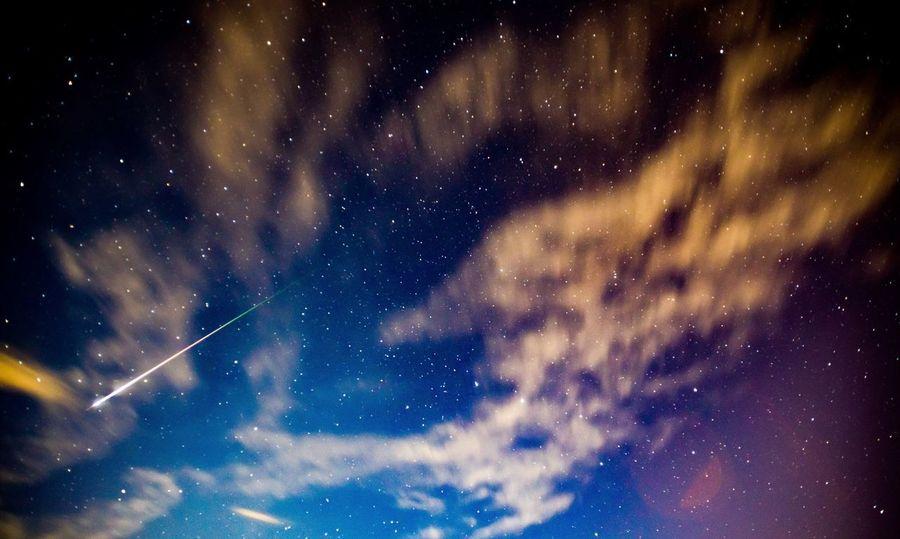 Персеид #звездопад #загадывайжелание #неотмортзьзад #деткатыпростокосмос #небозвездное #персеиды #звезды #казань2017 #млечныйпуть #kazan2017 #Perseids #milkyway #perseidmeteorshower #meteors #space #Perseids2017 #nikon #D600 #nikkor 24-85 1:2.8-4D ISO1250 Perseids Perseid Meteor Shower Perseid2017 Perséides 2017 Stars Meteor Shower