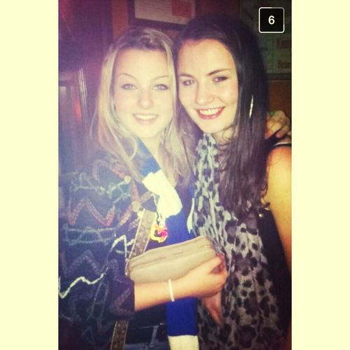 Friend Drunk Love Crazy Party ✨