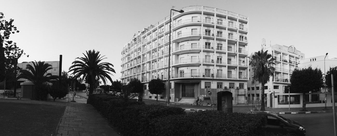 Architecture Streetphotography Urban Blackandwhite