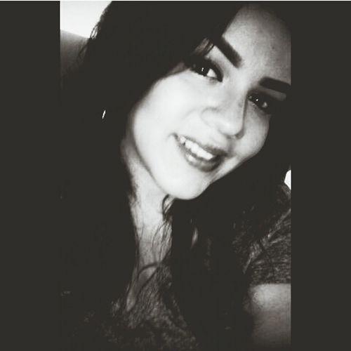 Hi First Eyeem Photo Selfie All Smiles