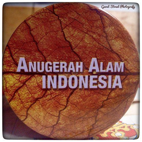 IPhoneography Iphonephotography Shootoniphone4s Agung Nuraya Pt.djarum
