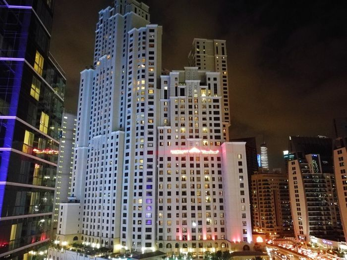 Hawthorne Hotel in Dubai Marina Marina Dubai Moving Around Rome Stories From The City EyeEmNewHere California Dreamin