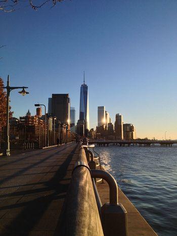 Freedomtower NYC Photography New York City New York Oneworldtradecenter Midtown