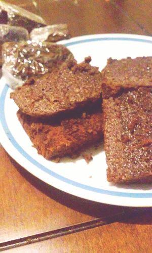 Weed Brownies Hit Me Up 909-521-6730 Inlandempire Five Dollars