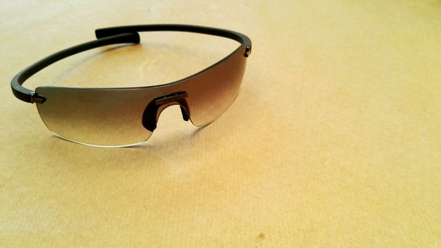 Sunglasses Sunglasses On Sunglass  Sunglass Reflection
