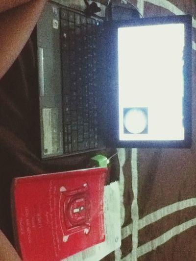Doing my homework Timeontask