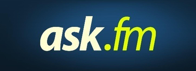 Http://ask.fm/sarahcampana/ je m'ennuie grave aidez moi Askme Questions Now Nothing.