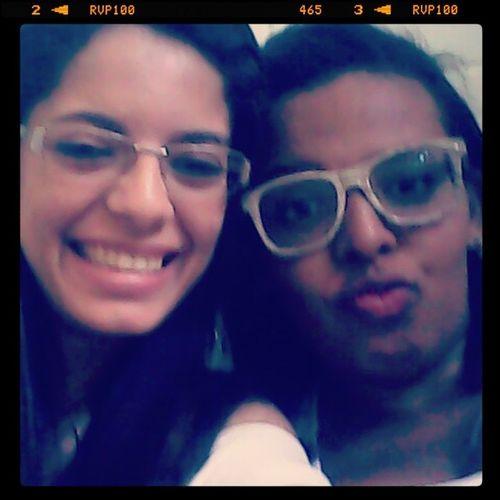 Amô Bico Rio Brazil Braziliangirl Friendship Friend Ifrj Fisio Federal Universidade College Lindas Lovers