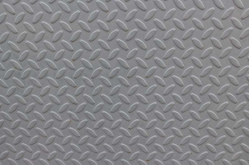 Checker Plate Eye4photography  EyeEm Best Shots EyeEmBestPics Minimalobsession Pattern Pieces EyeEm Pattern, Texture, Shape And Form Close-up Minimalist Deceptively Simple Learn & Shoot: Simplicity Minimalism Taking Photos Portugal