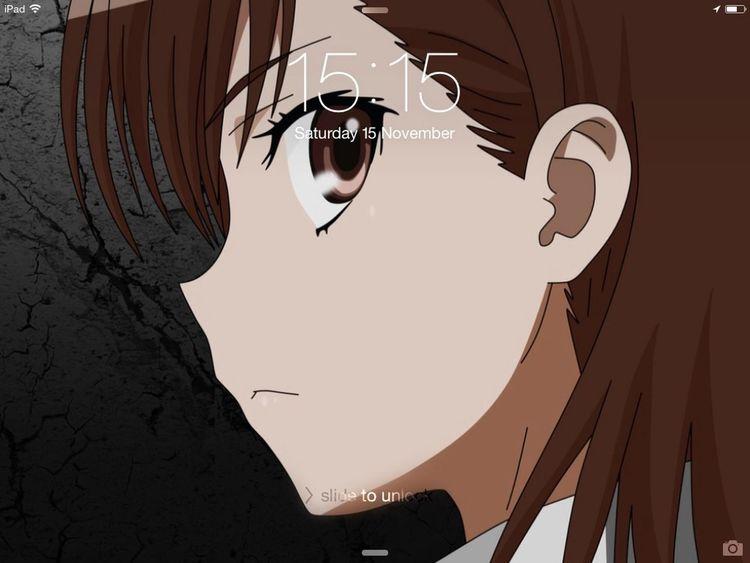 OtakuAnime AnimeDaisukiForLife Kawaii ~