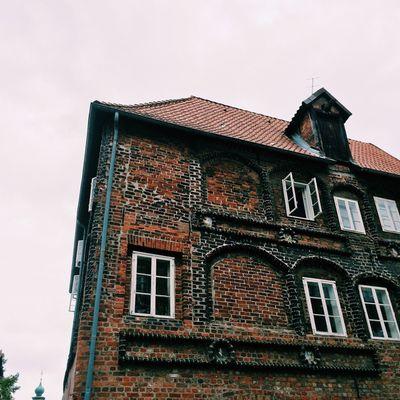 VSCO Vscocam Germany Architecture
