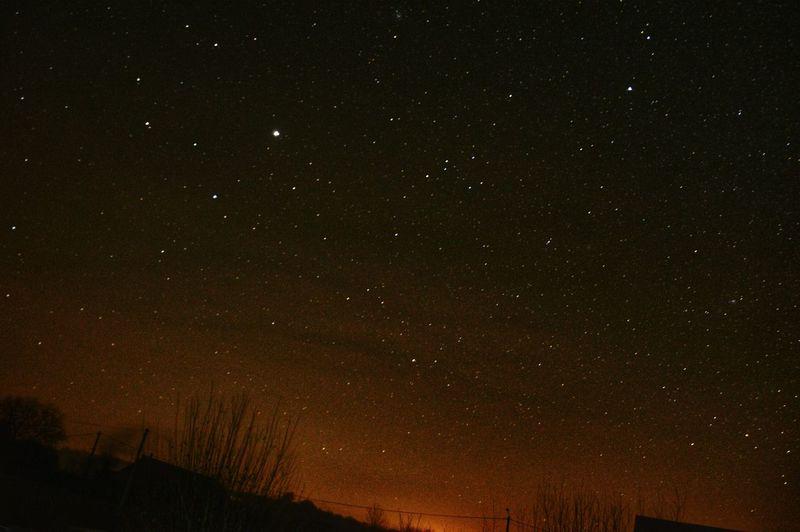 Stars Starporn Starry Night Night Sky Night Photography Stargazing Nature Space Universe Enjoying Life